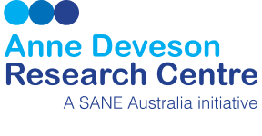 Anne Devenson Research Centre